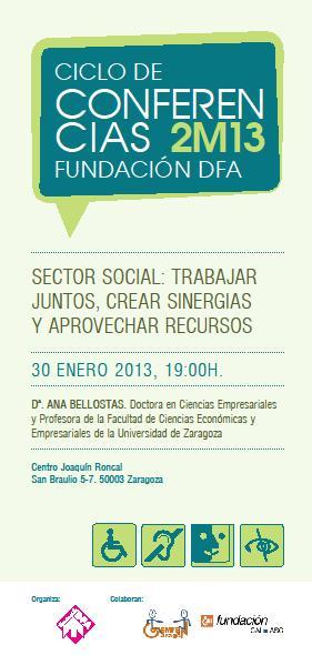 30012013_sectorsocial